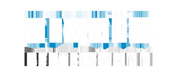arvato-bertelsmann