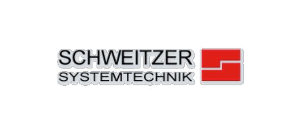 schweitzer-systemtechnik