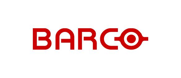 Barco_web
