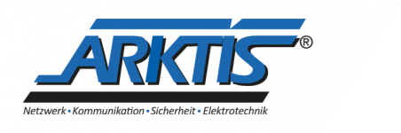 arktis-logo